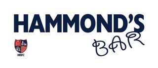 Hammond's Bar