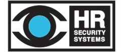 Player Sponsor - Becky Childs - HR Security Systems
