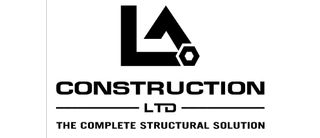 LA Construction Ltd