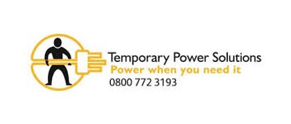 Temporary Power Solutions