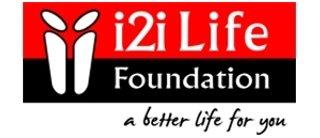 i2i Life Foundation