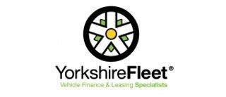 Yorkshire Fleet Management