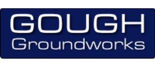 Gough Groundworks