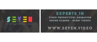 Seven Video Productions