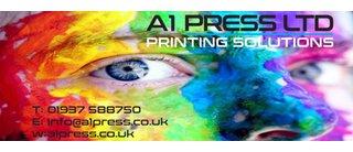 A1 Press