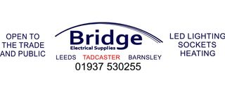 Bridge Electrical Supplies
