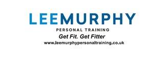 Lee Murphy Training