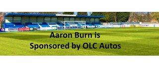 OLC Autos Ltd