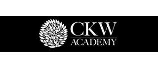 CKW Academy