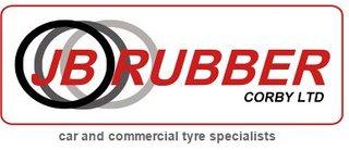 J.B Rubber Ltd