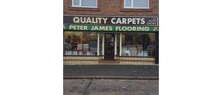 Peter James Flooring