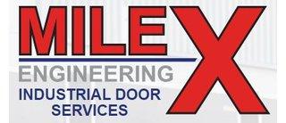 Milex Engineering