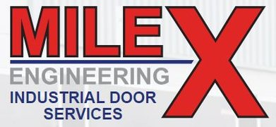 Milex Engineering