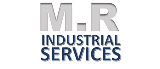 M R Industrial Services