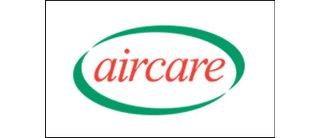 Aircare