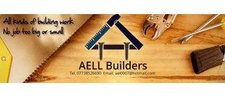 AELL Builders