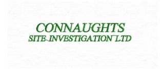 Connaughts Site Investigations Ltd