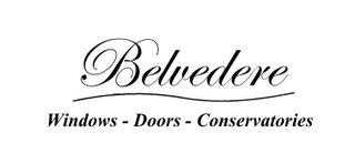 Belvedere Windows, Doors & Conservatories