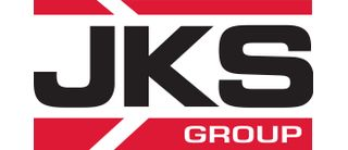 JKS Group