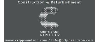 Cripps & Son Ltd