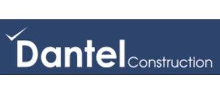 Dantel Construction