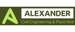 Alexander Civil Engineering