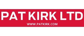 Pat Kirk