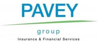 Pavey Group