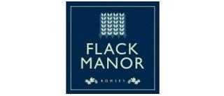 Flack Manor Brewery