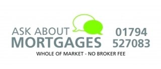 Ask About Mortgages