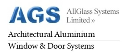 AllGlass Systems Ltd