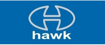 Hawk Cricket