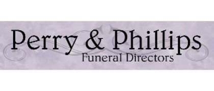 Perry & Phillips Funeral Directors