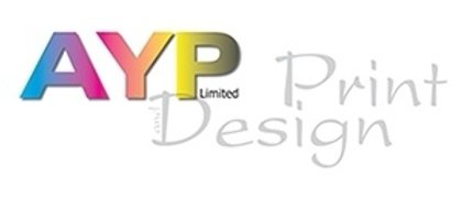 AYP Print & Design Ltd