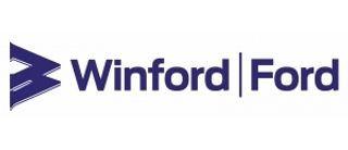 Winford Ford