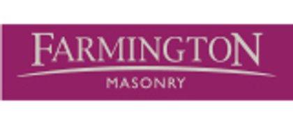 Farmington Masonry LLP
