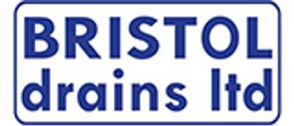 Bristol Drains