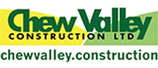 Chew Valley Construction