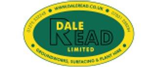 Dale Read