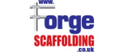 Forge Scaffolding