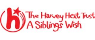 Harvey Hext Trust
