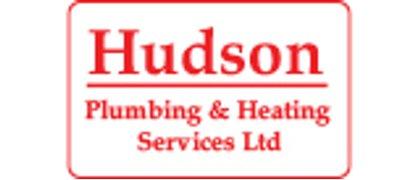 Hudson Plumbing