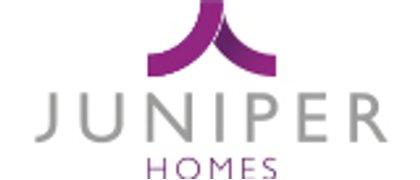 Juniper Homes