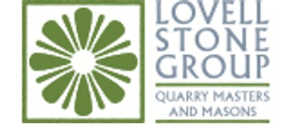 Lovell Stone Group