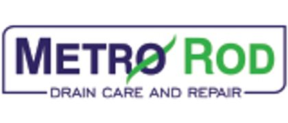 Metro Rod