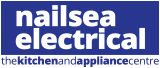 Club Sponsor - Nailsea Electrical