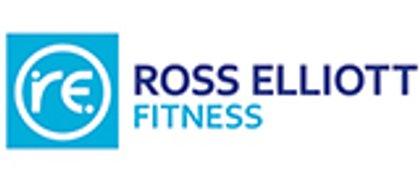 Ross Elliott Fitness