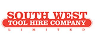 Southwest Tool Hire