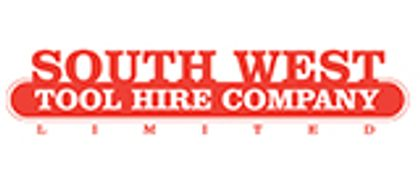 Southwest Tool Hire