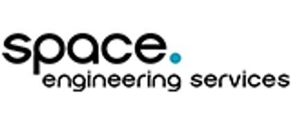 Space Engineering